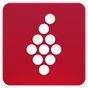 Vivino Wine Scanner 8.16.23
