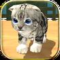Cat Simulator : Kitty Craft 1.1.3