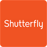 Shutterfly: Free Prints, Photo books, Cards, Gifts icon
