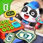 Baby Panda's Supermarket 8.30.10.00