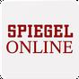 SPIEGEL ONLINE - Nachrichten 3.2.7