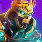 Dungeon Legends 3.21