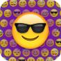 GuessUp : Guess Up Emoji 2.0.2