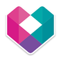 Fynd - Online Shopping App 2.5.14