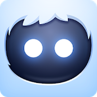 Orbia apk icon