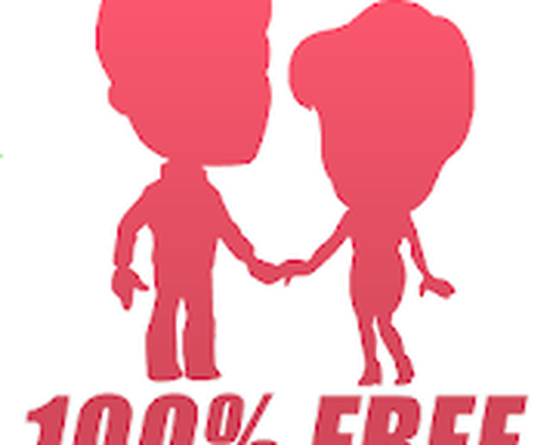 free dating applications for android