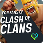 Wikia : Clash of Clans 2.9.8