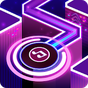 Dancing Ballz: Music Line 1.5.3