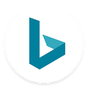 Microsoft Bing Search 9.5.27158201