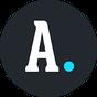 Aprender inglês - ABA English 3.0.6.2
