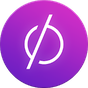 Free Basics by Facebook 38.0.0.2.11