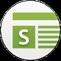 News Suite (Socialife)