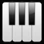 Real Piano 3.22