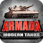 Armada Tanks: Jogo de Tanques 3.46.1