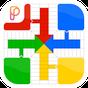 Parchís PlaySpace 2.18.1