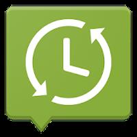 Ikon SMS Backup & Restore