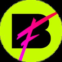 Beat Fever: Ein Musik-Rhythmus-Tipp-Spiel Icon