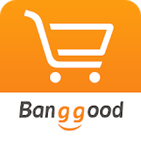 Banggood - Shopping With Fun Simgesi