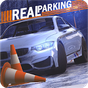 Real Car Parking 2017 Street 3D 2.6.1