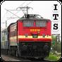Indian Railway Train Status 10.53