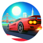 Horizon Chase - World Tour 1.6.2