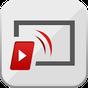 Tubio - Cast Web Videos to TV 2.36