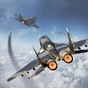 Modern Warplanes 1.8.4
