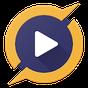 Pulsar Music Player 1.8.10