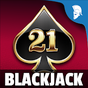 BlackJack 21 7.6.6