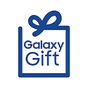 Galaxy Gift 7.0.9