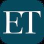 Economic Times : Market News 3.4.8