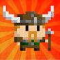 The Last Vikings 1.3.45