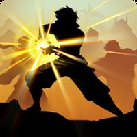 Ícone do Shadow Battle 2.0