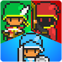 Rucoy Online - MMORPG - MMO 1.15.19