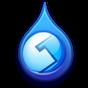 Gismeteo Weather Forecast LITE 1.1.1