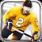 Ice Hockey 3D 2.0.2