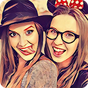 Cartoon Photo for Prisma 2.0.9