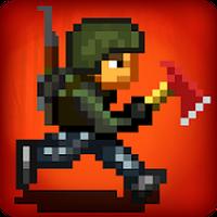 Mini DAYZ - Survival Game icon