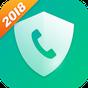 ID chiamante e Blocco - DU Caller 4.0.8