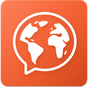 Learn a language FREE - Mondly 7.5.0