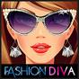 Fashion Diva: Dressup & Makeup 2.4