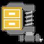 WinZip – Zip UnZip Tool 4.2.0