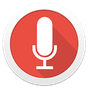 Audio Recorder 2.01.41