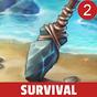 Jurassic Survival Island: ARK 2 Evolve 1.4.8