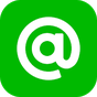 LINE@App (LINEat) 1.7.3