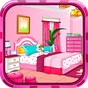 Girly room decoration game 4.0.3