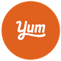Yummly Recipes & Recipe Box 3.2
