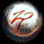 Zen Pinball 1.45