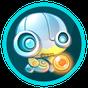 Alien Hive 3.6.11