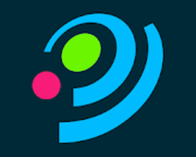 Download planetromeo: gay dating & chat 2. 15. 0 apk for pc free.